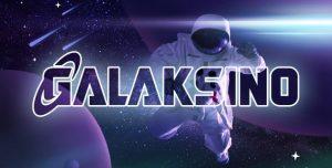 galaksino-casino